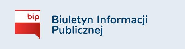 Przejdź do Biuletynu Informacji Publicznej