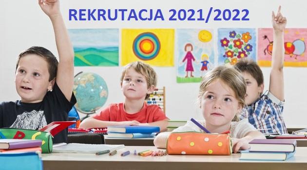 grafika - rekrutacja 2020/2021